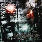 cdreview - INTO ETERNITY: The Incurable Tragedy