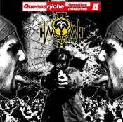 cdreview - QUEENSRYCHE: Operation: Mindcrime 2
