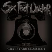 cdreview - SIX FEET UNDER: Graveyard Classics 2