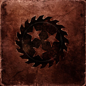 cdreview - WHITECHAPEL: Whitechapel