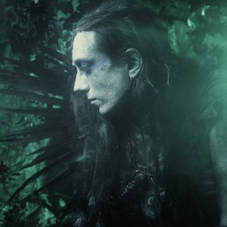 """alcest_(c)prophecy"