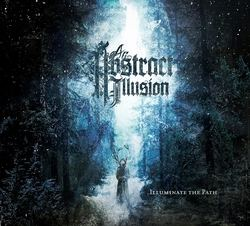 """AnAbstractIllusion_Illuminate"""