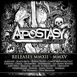 ApostasyRecords_Sampler