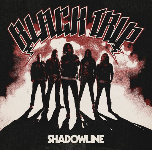 BLACKTRIP_shadowline_cover_(c)label