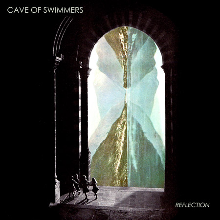 CAVEOFSWIMMERS_REFLECTION