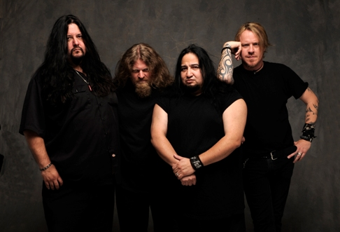"""FEARFACTORY_bandpic_(c)fearfactory"""