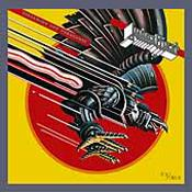 klassiker - JUDAS PRIEST: Screaming For Vengeance