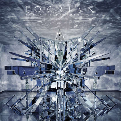 LOCRIAN: Infinite Dissolution - Review