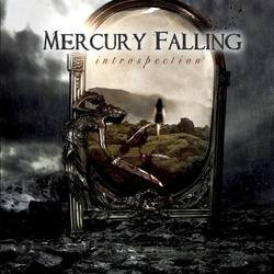 MercuryFalling_Introspection
