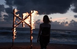 Myrkur_OndeCBorn_Video