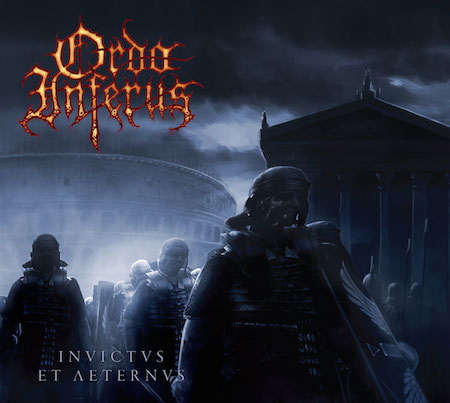 ORDOINFERUS_cover_(c)band