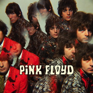 PINK_FLOYD_The_Piper_At_The_Gates_Of_Dawn