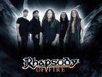 RHAPSODY OF FIRE bandfoto (c)PR