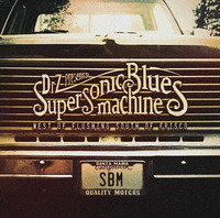 http://vampster.com/images/gallery2/SUPERSONIC BLUES MACHINE - West Of Flushing-Cover (c) Mascot Records