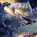 """AXXIS"