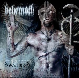 http://www.vampster.com/images/gallery2/behemoth_interview-2004_01_demigod_cover.jpg