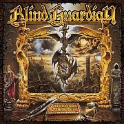 cdreview - BLIND GUARDIAN: Imaginations From The Other Side