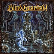 cdreview - BLIND GUARDIAN: Nightfall In Middle-Earth