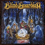 cdreview - BLIND GUARDIAN: Somewhere Far Beyond