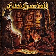 cdreview - BLIND GUARDIAN: Tales From The Twilight World