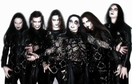cradle-of-filth_interview-2005_02_band.jpg
