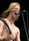 ENSIFERUM Bang Your Head 2008 (c)vampster