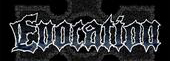 EVOCATION Logo (c)Cyclone Empire Records