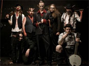 """FINNTROLL_band_©finntroll"""