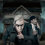 LINDEMANN Skills in Pills Cd Cover (c)PR