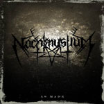 "NACHTMYSTIUM 7"" Single Cover (c)PR"