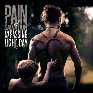 PAIN OF SALVATION IN The Passing Light