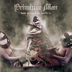 primitiveman_homeis