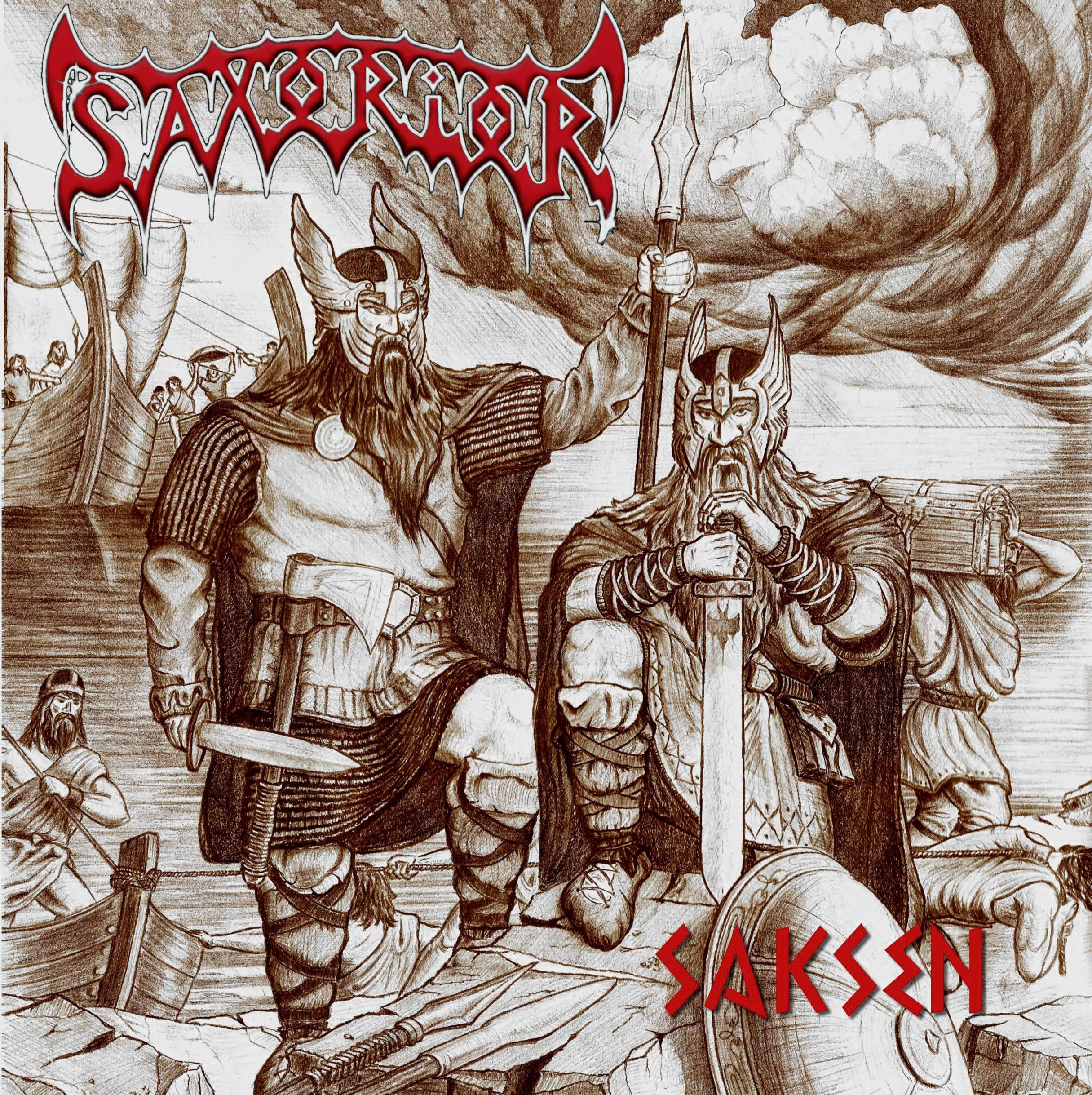 SAXORIOR_cover_(c)label