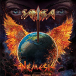 SARISSA CD Cover (c)PR