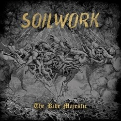 soilwork_theridemajestic