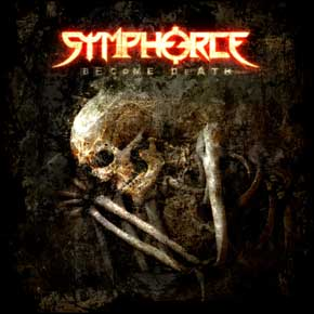 Symphorce-Interview