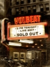 "DVD Cover Volbeat ""Sold Out"""