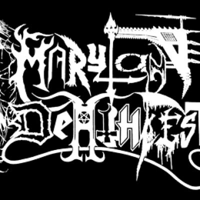 MARYLAND DEATH FEST 2011: Sonar, Baltimore, USA: 26.05.-29.05.2011