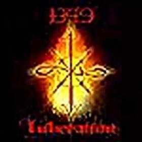 1349: Liberation
