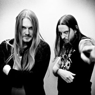 "DARKTHRONE: ""The Underground Resistance"" – neues Album im Februar 2013"