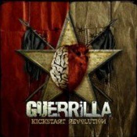 GUERRILLA: Kickstart Revolution [Eigenproduktion]