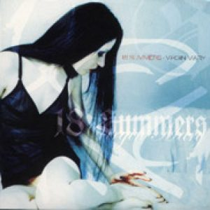18 SUMMERS: Virgin Mary