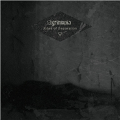 AGRIMONIA: Rites Of Separation