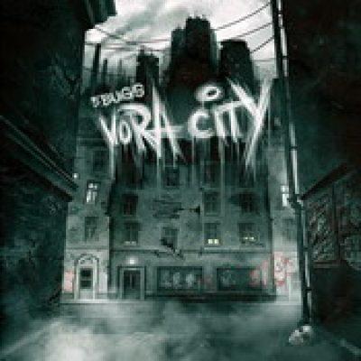 5BUGS: Vora City [Eigenproduktion]