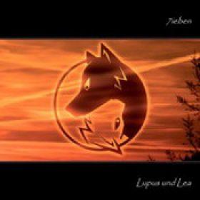 7IEBEN: Lupus und Lea