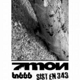 7 MINUTES OF NAUSEA / SIST EN 343 / TN666: Damnatio Ad Bestias Vol. 2 [Split]