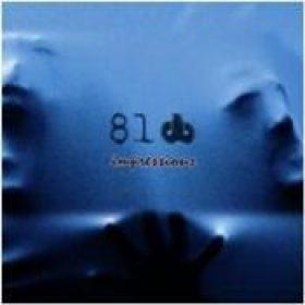 81DB: Impressions