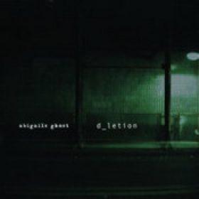 ABIGAIL´S GHOST: D-Letion [Eigenproduktion]