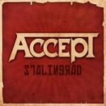 ACCEPT: ´Stalingrad´ – Cover, Tracklist & VÖ-Datum