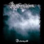 """AETHERNAEUM: Video-Clip zu """"Heimreise (Ein Requiem)"""""""